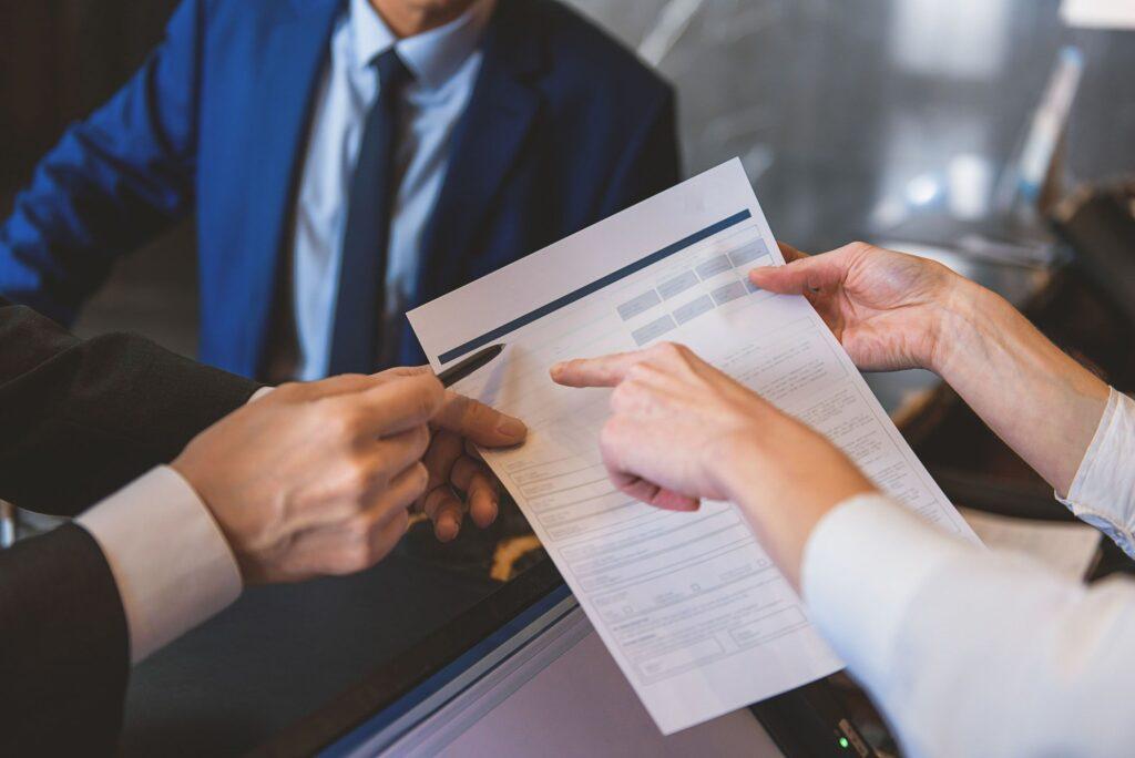 نکاتی که برای ثبت شرکت در گرجستان لازم است بدانید